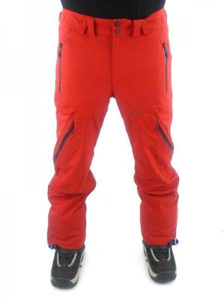 O'Neill Ski-/Snowboardhose Jones 2L Fit 15.000 mm, statt 199 € nur 119 €, Ebay (nur Größe M)