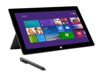 [ibood Flash Sale] Surface Pro 2 Intel i5, 128 GB