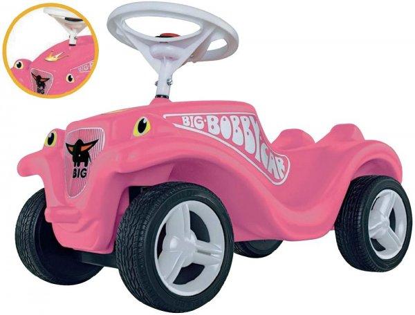 [Voelkner]Bobby-Car Princess Pink/Weiss 37,94 €