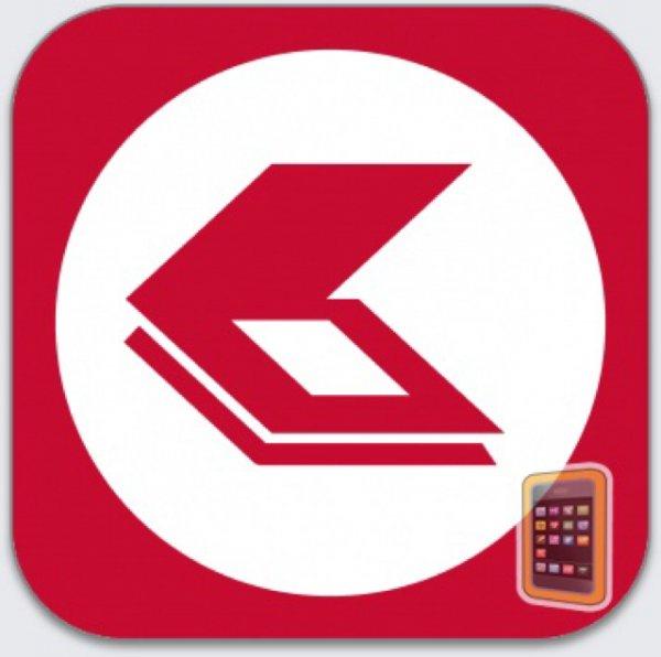 App (iOS): Abby Fine Scanner gratis statt 5.99€
