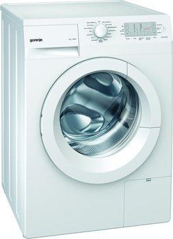 """gorenje 7kg Frontlader-Waschmaschine """"WA7900"""" A+++ für 279€ @ZackZack"""