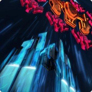 [amazon app shop] Super Crossfighter