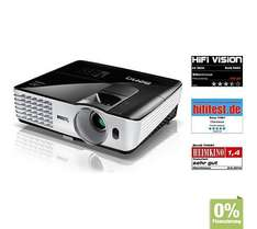 BenQ TH681 Videoprojektor Beamer @Plus 564€