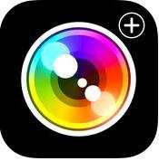 [iOS] Camera+ WIEDER kostenlos über deutsche Apple Store App verfügbar