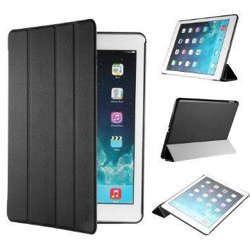 50% Rabatt auf EasyAcc iPad Air 2 Schutzhülle mit Code