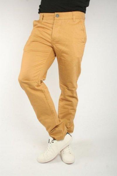 Jack & Jones Bolton Edward Jeans
