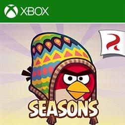 [WP] Angry Birds Seasons und Bad Piggies kostenlos