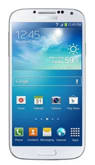 [Lokal] Köln Samsung Galaxy S4 White 16Gb LTE and many more