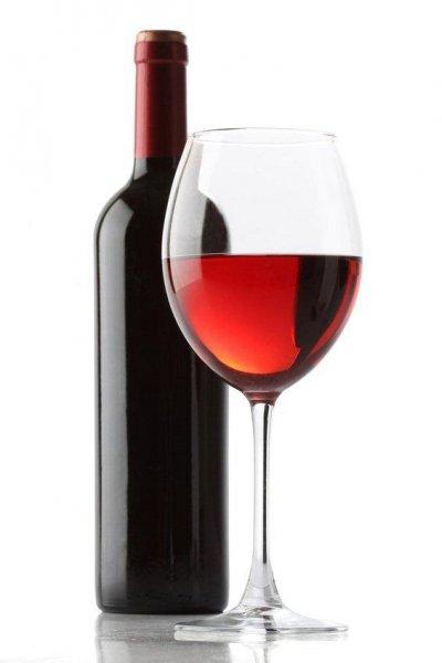 6 Flaschen Wein mit Goldmedaille -Berliner Wein Trophy