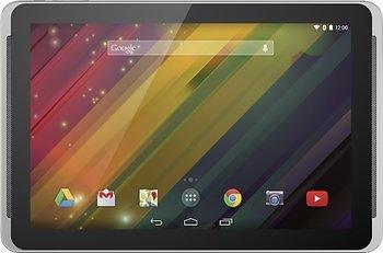 [Conrad] HP 10 Plus Tablet 10.1 FullHD+ IPS Display 16GB Wi-Fi (204,95 Euro inkl. Shipping)