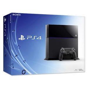 real Online: PS4 500GB für 339,48 bei Marktlieferung + Payback + Jeder 10. Einkauf umsonst*
