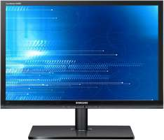 "Monitor Samsung SyncMaster S27A850T (27"", PLS, 2560x1440, Pivot, ...)"