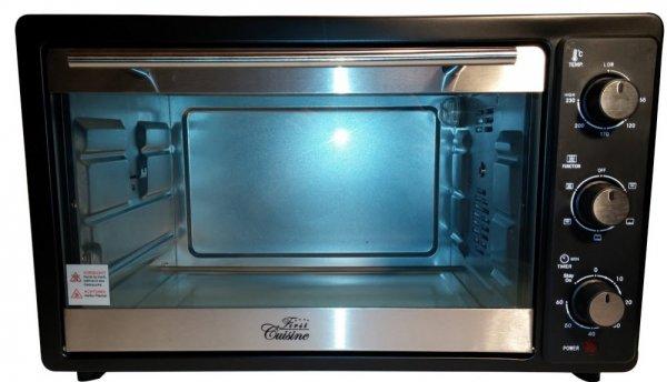 [ebay] - Kleiner Backofen mit Hähnchengrill 30L mit 1600 Watt für 19,95€