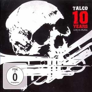 "[Gratis MP3] Talco - ""St. Pauli"" @Eventim.de"