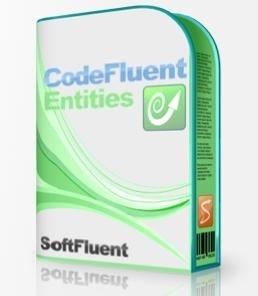 CodeFluent Entities Professional - 1 Jahr Kostenlos (Wert $399)