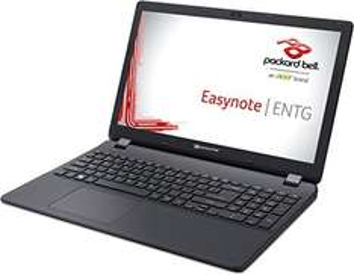 """Intel Quadcore Einsteiger Notebook 15"""" 4x 2.0GHz 4GB DDR3 500GB Windows 8.1"""