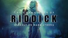 The Chronicles of Riddick @ gog.com