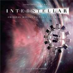 Interstellar OST [cede.de]