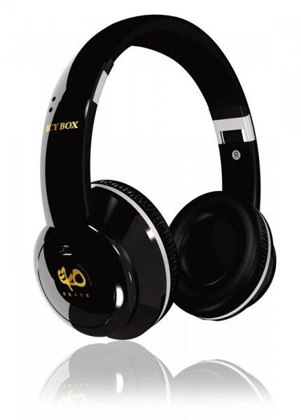 Eko Beats Kopfhörer für 67,99 € bei ebay