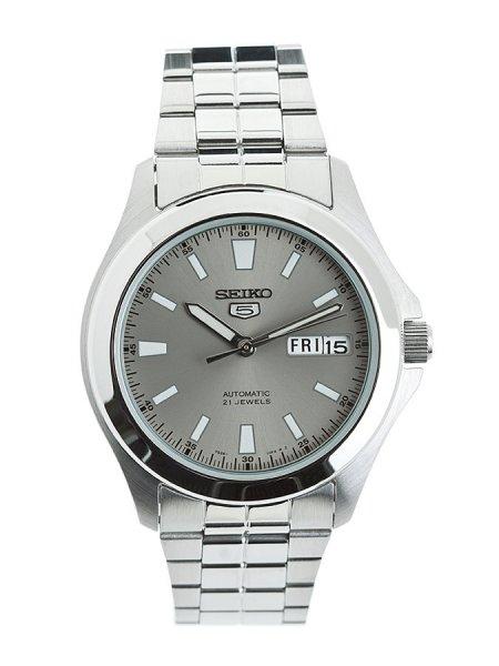 @Limango - Ausverkauf  Herren/Damen Seiko Automatikuhren- Quarzen- Kinetic- Solar oder Chronographen- Taucher ab 54€