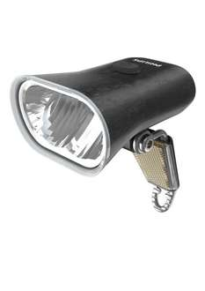 @Amazon ES: Philips SafeRide LED Fahrradlicht 60 Lux dynamobetrieben für 29,26€ inkl. Lieferung