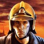 [iOS] Emergency & Emergency HD am Wochenende (15.11./16.11.) kostenlos!