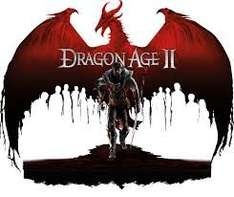 Dragon Age 2 ab 4,89€; Dragon Age Awakening 2,99€ (beide Origin, kein Steam !))