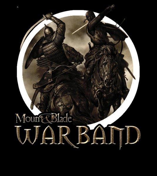 [Steam] Mount & Blade: Warband (2,18€) bzw. Mount & Blade Collection (3,69€) bei nuuvem