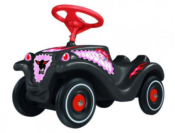"BIG Bobby Car Classic ""Crazy"" - 24,99€ @ d-living.de [weitere Modelle in den Kommentaren]"