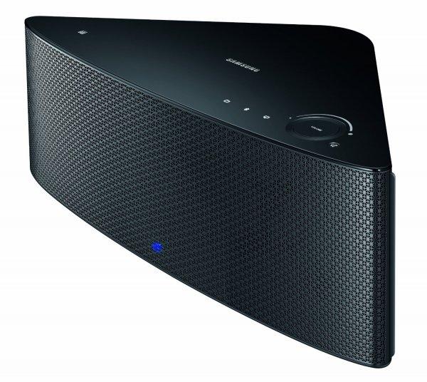 Samsung Multiroom Lautsprecher M5 (WAM550) für 75,94€ @Otto