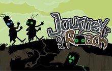 [MGS] Journey of a Roach (Download) für Mac-User