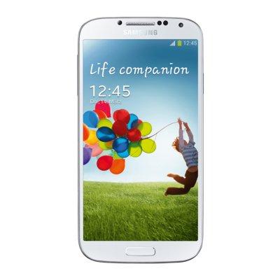 Base all-in Allnet-Flat, SMS-Flat, 500 MB + EU-Reiseflat + Samsung Galaxy S4 für 29€/Monat