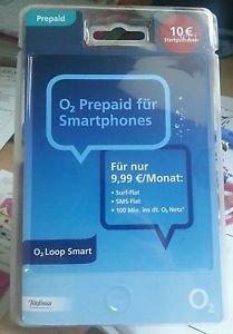 Kostenlose fonic/o2 prepaidkarten bei mediamarkt Siegen