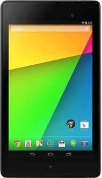 [mobile-trend@ebay] Asus Nexus 7 32GB WiFi, 4G - Modell 2013 (269,99 Euro inkl. Versand)