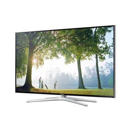 "UE55H6470 140cm 55"" - LED DVB-T/C/S 400Hz 3D SMART TV @ ebay.de für 769"
