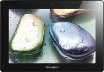 Lenovo Shop B Ware Lenovo IdeaTab S6000-H 32GB mit 3G 140€ und Lenovo Yoga 10 150€