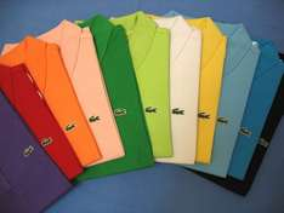 Lacoste Polo Herren - 1stk. 42,95€ + Adidas Shirt  | 2stk. 68,00€