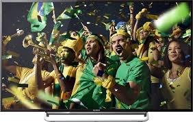 Media-Markt: (Online+Bundesweit) Sony KDL-48W605B+ Sony BDP-S5200