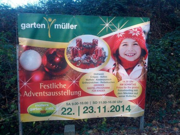 [KÖLN] Weihnachts Fotoshoot mit Fotos mit Kutsche und Weihnachtsmann