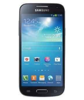 Vodafone Smart Surf: 50 Min/SMS + 1 GB Internet-Flat + GRATIS Samsung Galaxy S4 mini