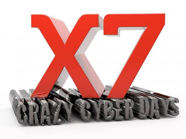 ACTIONPRO X7 Actionkamera