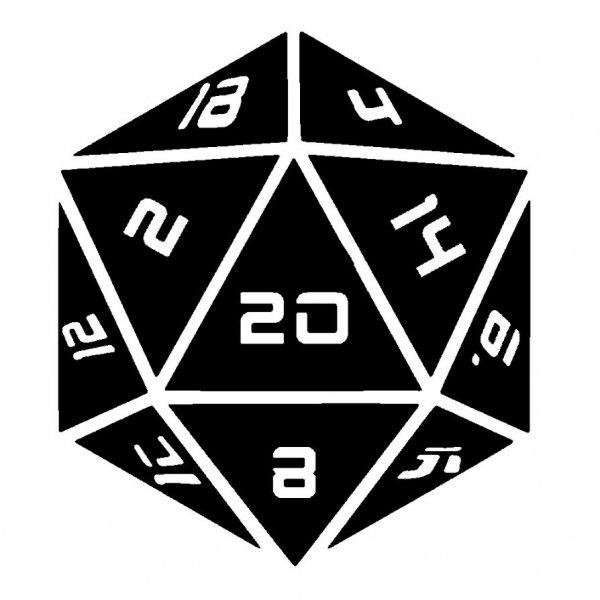 [GOG] Ultimate D&D Collection (auch einzeln erhältlich)
