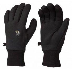 Mountain Hardwear - Power Stretch Glove - Handschuhe für 15,43 € @Bergfreunde