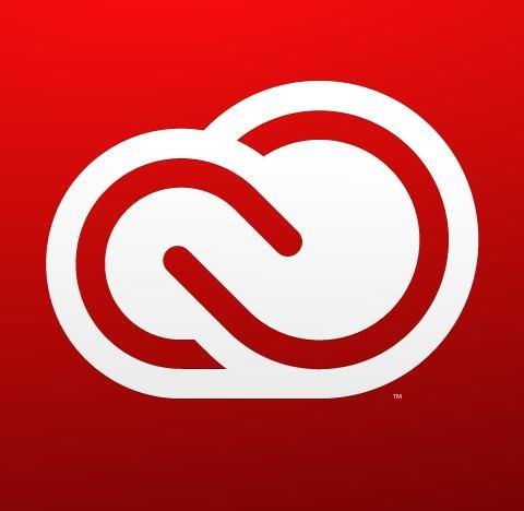 Adobe Creative Cloud Angebot! [Lohnt sich für Schüler, Studenten & Lehrkräfte]