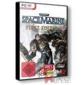 Warhammer 40k SM FE 16,98€ - Dead Island 18,19€ - Call Of Juarez - The Cartel 17,99€ als Keys