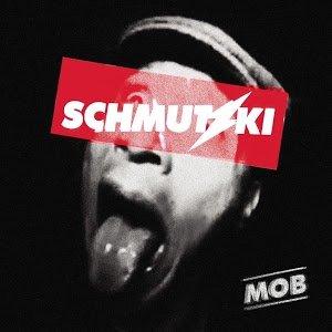 [Google Play Store] Schmutzki - Hey Du (Gratis Single der Woche)