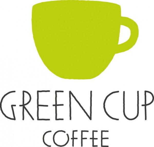 [Green Cup Coffee] 3x 50g fair gehandelten Espresso/Kaffee (15 Euro MBW) // ab 50 Euro versandkostenfrei