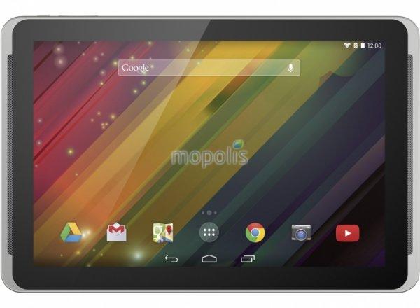 """HP Store: HP 10 Plus für 179€ - 10"""" Tablet mit Quad-Core, Full HD, 2GB Ram, 16GB Speicher"""