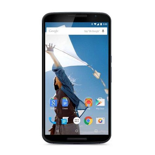 [MediaMarkt]Nexus 6 50 Euro unter Google PS