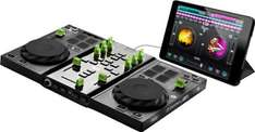 Hercules DJ Control Air (für iPad) für 90€ @Amazon - Cyber Monday Blitzdeals